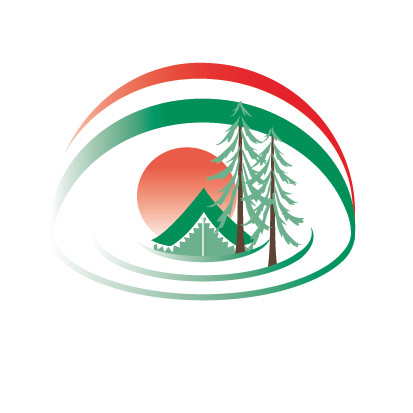 Koppany Pines hosted by Hungarian Country Camping